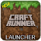 Craft Runner 51 Apk