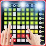 Dj Music Pad Mix