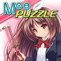 Moe Puzzle3 icon