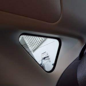 ティアナ L33のカスタム事例画像 車好き【F-INFINITY】さんの2020年11月27日09:59の投稿