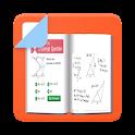 Math Test icon