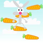 Mr. Rabbit