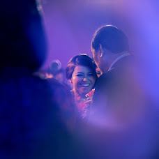 Wedding photographer Fransiska Angkouw (fransiskaangkou). Photo of 25.09.2014