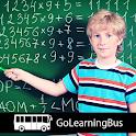 7th Grade Common Core Math