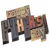 Fathers Day Wishes And Images