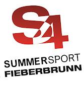 Bike Rental S4 Summersport
