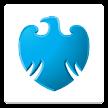 Barclays Zimbabwe APK