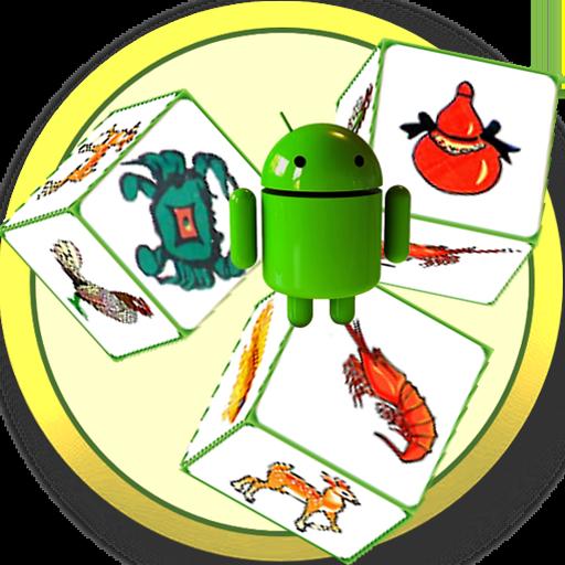Bau Cua Xanh Android 2019 1.1 screenshots 1