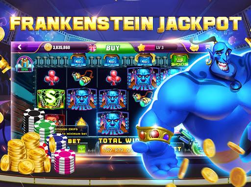 grand fortune casino no deposit bonus codes 2020