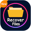 Recover All Deleted Files APK