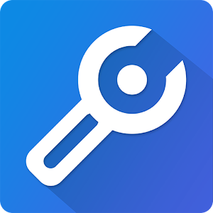 All-In-One Toolbox Pro icon