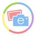 アリスeスマイル icon