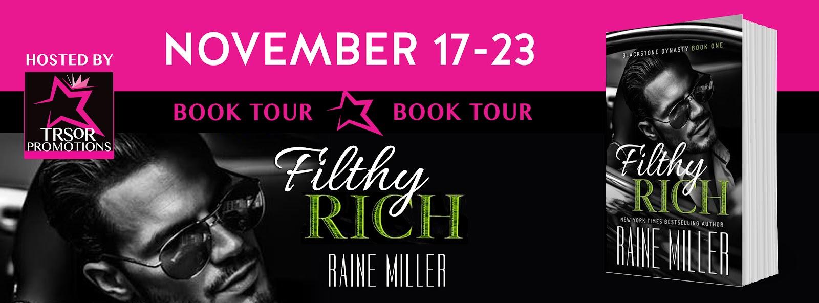 FILTHY_RICH_BOOK_TOUR.jpg