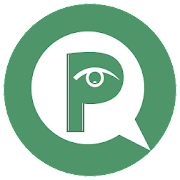 App Parallel Chat - Online Help Messenger APK for Windows Phone