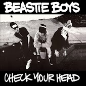 Check Your Head (Deluxe Version)