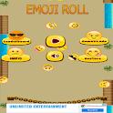 Emoji Roll
