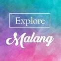 Wisata Kota Malang icon