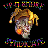 Up-N-Smoke Syndicate
