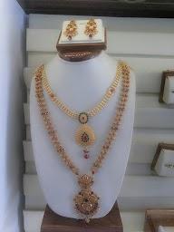 Puran Jewellers photo 4