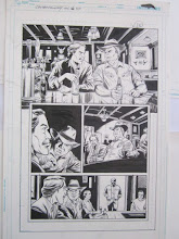 Photo: Issue #4 Page 16 $60