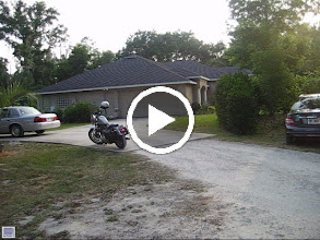 Video: May 17, 2008  DeBary-DeBary and Four Townes Clubs Get-Together at the Elkind Estate ...........