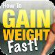 Easy Gain Weight Plan APK