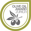 Olive Oil Award EN