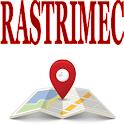 Rastrimec Rastreamento icon