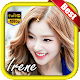 Download Irene Red Velvet Wallpaper KPOP For PC Windows and Mac