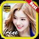 Download Irene Red Velvet Wallpaper KPOP For PC Windows and Mac