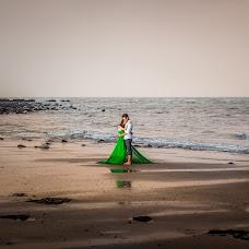 Wedding photographer LEA YANG (leayang). Photo of 25.01.2014