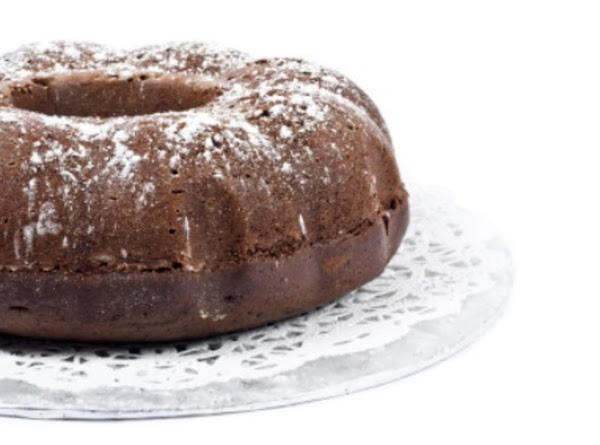 Hershey Bar Cake Recipe