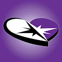 Choice Compass icon