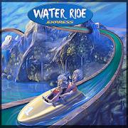 Water Ride Express