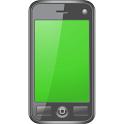 Screebl - Screen On/Off Sensor icon