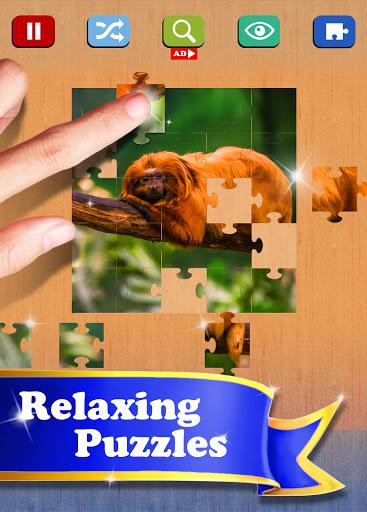 Daily Jigsaw Puzzles apktram screenshots 9