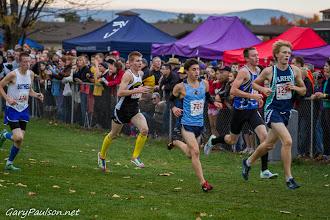 Photo: 4A Boys - Washington State Cross Country Championships   Prints: http://photos.garypaulson.net/p358376717/e4a5c4d3e