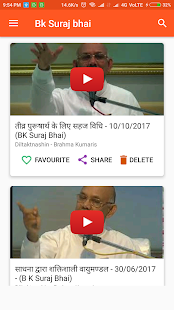BK Suraj bhai - náhled