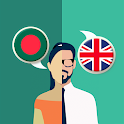 Bengali-English Translator icon