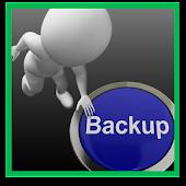 Restore & Backup Phone