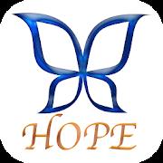 Hope Driver
