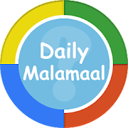 Game Daily Malamaal Quiz Game APK for Windows Phone