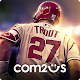 MLB 9 Innings 19 APK