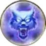 アカヤ_死の咆哮