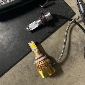 コペン L880K 2006年式 アルティメットエディションのカスタム事例画像 ひーまる。さんの2019年09月22日23:34の投稿