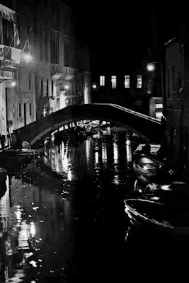 ponte veneziano di patrizia_pomponio