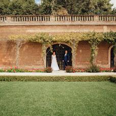 Wedding photographer Yuliya Longo (YuliaLongo1). Photo of 04.04.2018