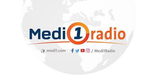 Medi1 radio - Apps on Google Play