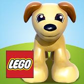 Unduh LEGO® DUPLO® Town Gratis
