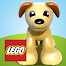 LEGO® DUPL.. file APK for Gaming PC/PS3/PS4 Smart TV